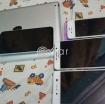 Note 5 Ipad 2 16gb last 500 photo 5