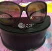 Authentic MARC JACOBS SG FOR WOMEN photo 3