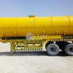Sewage Tanker for sale photo 4