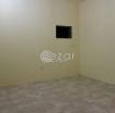 Studio for Rent in Madinat Khalifa South photo 3