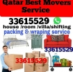 Qatar Best Movers photo 1