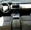 2018 Range Rover Velar P380 photo 2