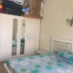 1bhk (FF)  available for one or two months photo 3