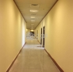 40 Sqm, 50 Sqm & 60 Sqm Brand New office space for rent at Old Airport road photo 3