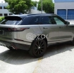 2018 Range Rover Velar P380 photo 3