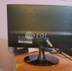 Samsung HD LED 17 monitor photo 1