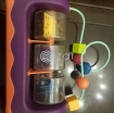 Baby toys, gears and accessories photo 5