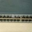 6 HP ProCurve Ethernet Switchs photo 6