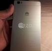 Huawei P8 Lite ALE-L21 photo 4