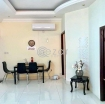 Amazing Fully Furnished 2BHK Available in Thumama near Health Center or Thumama Family Park photo 1