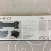 Brand New GameVice for sale photo 3