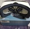 Samsung Gear VR (2016) photo 1