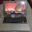 MacBook Air 11 Core i5 128GB photo 2