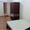 1 BHK apartments - QR 3500 photo 5