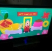 SUMSUNG LED HD TV photo 2