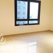 Affordable Fully Furnished Apartment with Marina View photo 3