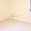 For Rent .. Amazing  3 bedroom Flat  in Lusail Fox Hills, photo 10