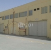 Approved warehouses with office on mezzanine | Street 39 photo 2