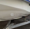 Yamaha FX JET SKI 2007 with trailer photo 1