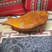 Wooden Handicrafts for daily use and Decorate photo 4