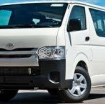 15 Seat Van for Sale photo 1
