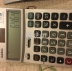 New Calculators for sale photo 3