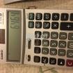 New Calculators for sale photo 3
