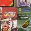 School books+CD's photo 5
