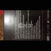 CAR MULTIPLAYER DVD photo 3