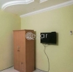 Fully furnished Rooms for Rent at Al Wakrah near Health Centre photo 5