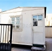 Clean with Best Value Labor Camp is Now For Rent! photo 8