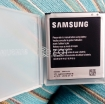 Brand New Battery for Samsung S4 Mobile photo 1