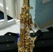 Brand New Saxophone Soprano photo 3