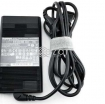 Lenovo Laptop Original Charger with Car Charging kit photo 1