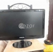 "Samsung MONITOR 21"" for Sale Qr.300 photo 1"