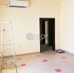 Spacious, Clean and Renovated 6 BR Villa photo 10