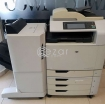 HP office printer photo 2