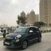♥️ 2016 Fiat 500L Turbo Under warranty photo 1