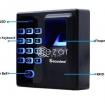 Secuview Fingerprint access control photo 2