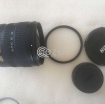 Nikon Camera - D70S and Lens photo 3