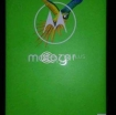 Moto G5 Plus new photo 5