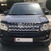Land Rover 2012 model for sale photo 3