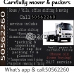 qatar best movers and packers 50562260 photo 1
