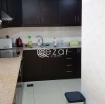 Furnished Apartment With All Utilities photo 8
