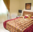 LUXURIOUS 2-BHK APARTMENTS for FAMILY & EXECUTIVE BACHELORS - FULLY FURNISHED - UMM GHUWAILINA photo 1