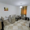 3BHK Fully Furnished for Rent photo 2
