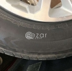 Sierra 2014 Rimms+Tires photo 4