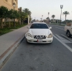 INFINITI Q45 FULL OPTION LIMITED EDITION photo 3