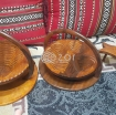 Wooden Handicrafts for daily use and Decorate photo 9