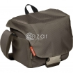 Manfrotto Bella II Shoulder Bag (Bungee Cord) photo 1